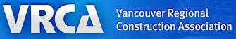 Peninsula Wall and Ceiling Ltd is a proud member of the Vancouver Regional Construction Association